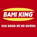 BAMI KING®
